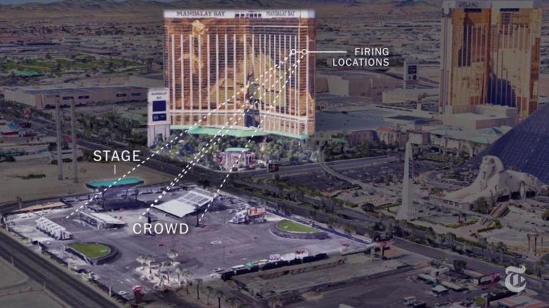 FA-Vegas-shooting