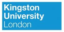 kingston_logo