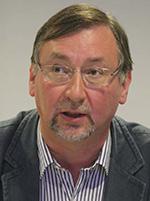 RobertHampson