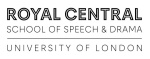 Royal-central-logo-WEB