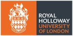 royal_holloway_logo
